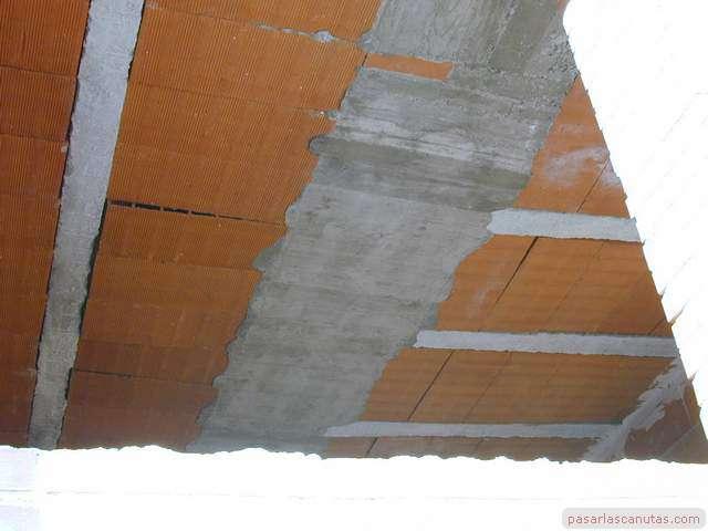 Instalar l mpara hal gena - Focos de techo sin empotrar ...